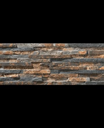 Behobia_Magma-800x800-1